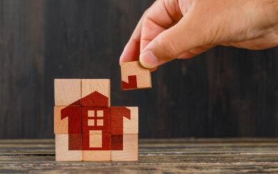 ¿Comprar vivienda en el 2020? Panorama alentador para cumplir el sueño de muchos colombianos