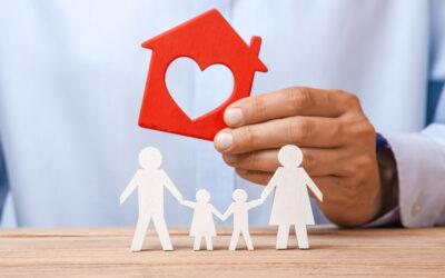 Cómo acceder a los subsidios de vivienda no VIS: una oportunidad para todos los colombianos