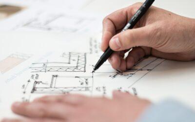 ¿Te conviene comprar vivienda sobre planos este 2021? Todo lo que debes saber