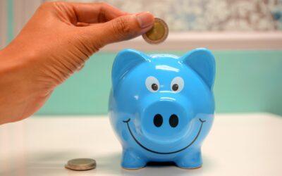 ¿Cuánto me presta un banco para adquirir vivienda según mis ingresos?